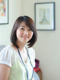 profile-wakamatsu